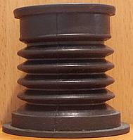 Клапан  стиральной машины Saturn