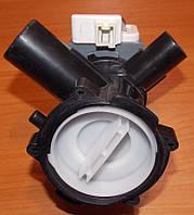 Насос Bosch Siemensl с фильтром(не оригинал)