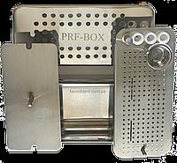 PRF box бокс для получения мембран, фото 1