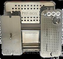 PRF box бокс для получения мембран