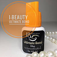 Клей I-Beauty для наращивания ресниц  (Ultimate Bond) 5мл