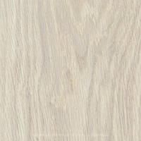 WG\MX GRUN (Hoff Krono) Oak Waveless White 1016 (Польша)