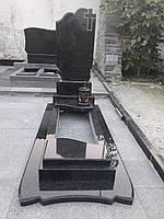 Памятник из гранита №137