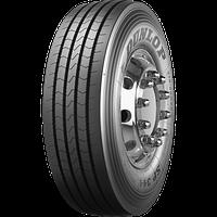 Легкогрузовые шины 265-75-R17.5 дунлоп,гудієр б/у