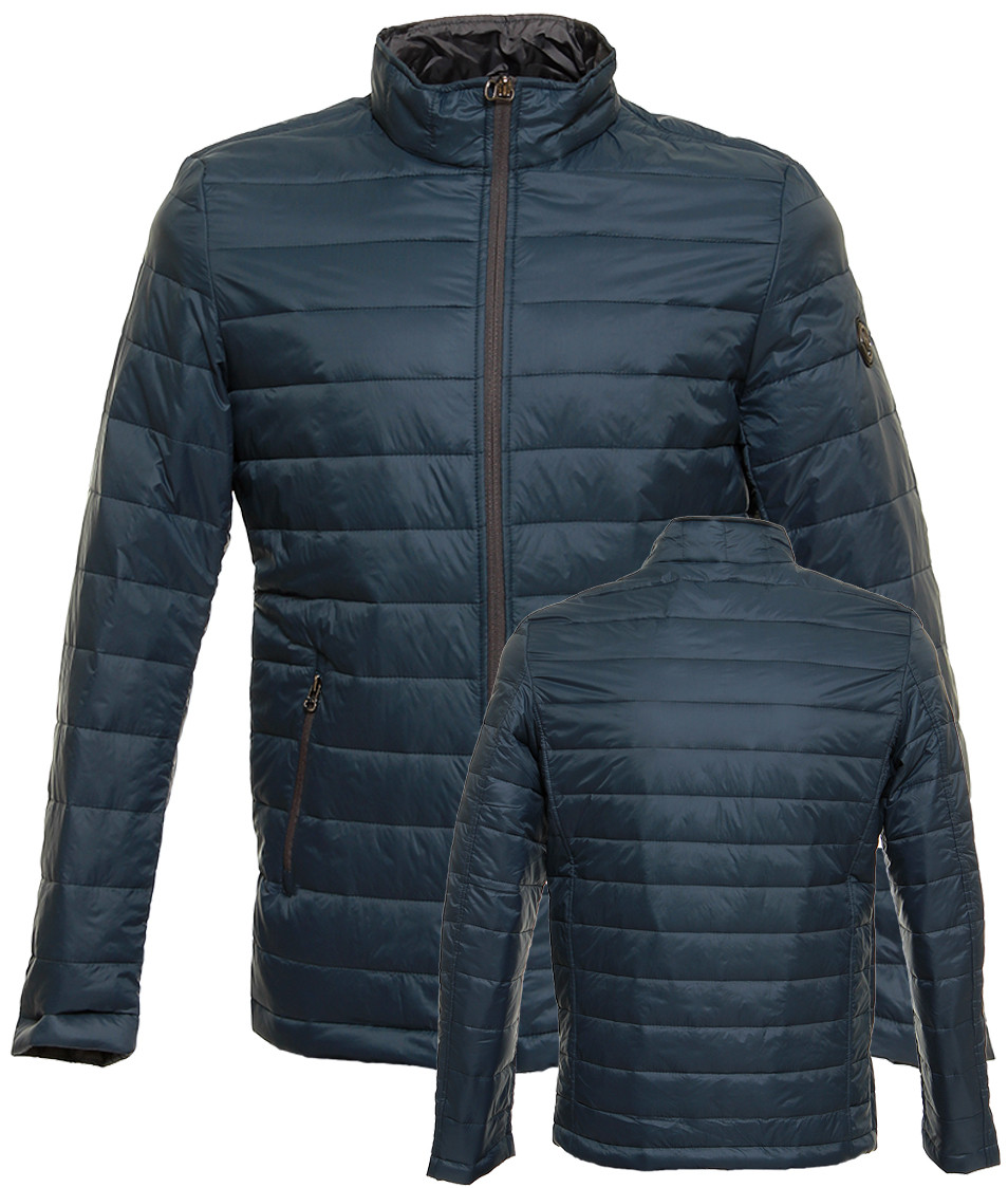 3b4b2060f8c5 Куртка мужская с капюшоном (защита от ветра и дождя) - Интернет - магазин  JEANSTON