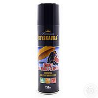BLYSKAVKA Пена очиститель 150 мл