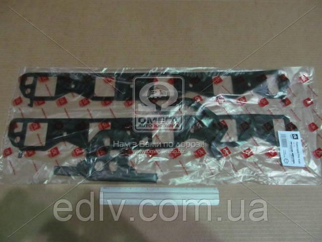 Прокладка під павук ГАЗ 53 ПРЕМІУМ (к-т 4шт.) 13-1008080-15