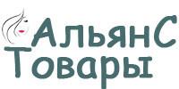 Альянс Товары