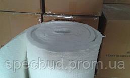 Огнеупорное одеяло (мат) из керамического волокно