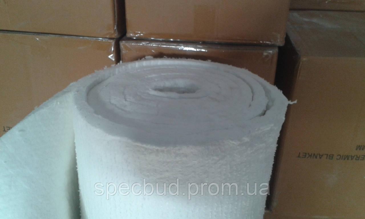 Мастика для огнеупорного керамического волокна полиуретановый лак дерево