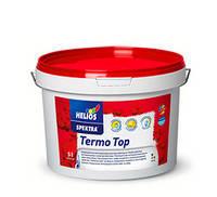 Теплосберегающая краска SPEKTRA Termo Top 5л