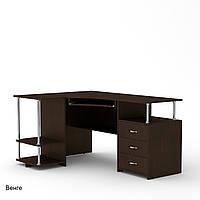 Компьютерный стол угловой СУ-4