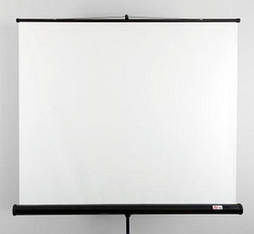 Проекционный экран Avtek Tripod Standard 150 (1EVT02)