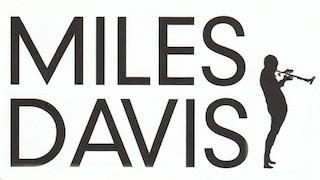 CD диски Miles Davis