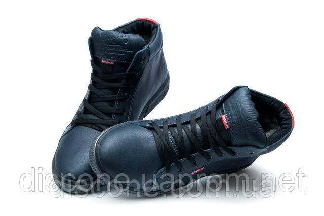 ba9b24c7 ᐉКупить зимние мужские ботинки и кроссовки по лучшим ценам в ...