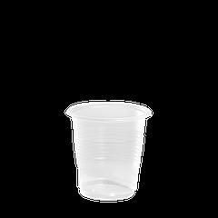 """Стаканы пластиковые """"ХТМК"""" 100мл 100шт"""