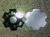 Подложка для светодиода 0.5 - 5Вт