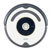 IRobot Roomba 616