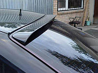 Спойлер заднего стекла Mercedes-Benz E210 (1995-2002)