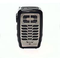 Радиоприемник   RX-622  Golon