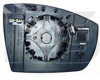 Вкладыш бокового зеркала Ford Kuga 08-13 правый (FPS) FP 2812 M52