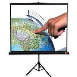 Проекционный экран AVTek Tripod PRO 180x180
