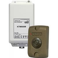 Контроллер ключей RF VIZIT-KTM600F