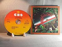 CD диски Miles Davis - Agharta  (2 CD), фото 1