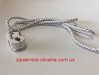 Шнур сетевой для утюгов,универсальный 220V L=2 м,