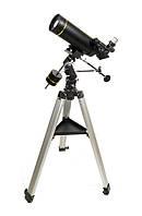Телескоп Levenhuk Skyline PRO 80 Mак