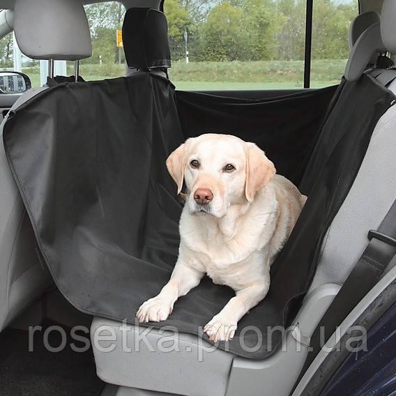 Чехол для перевозки животных Pet Seat Cover