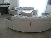 круглый диван в украине сравнить цены купить потребительские
