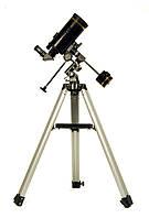 Телескоп Levenhuk Skyline PRO 90 Mак