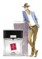 Туалетная вода Lambre № 02 (в стиле INTUITION FOR MEN от Estee Lauder) 50 ml