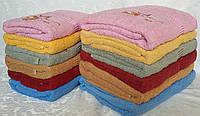 Набор махровых полотенец, фото 1
