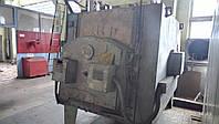 Промышленная печь для термообработки металлов и сплавов