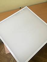 Светильник армстронг LED светодиодный / панель Navigator 94079 NLP-S1-38-4К-WH, фото 2