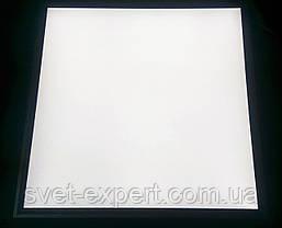Светильник армстронг LED светодиодный / панель Navigator 94079 NLP-S1-38-4К-WH, фото 3