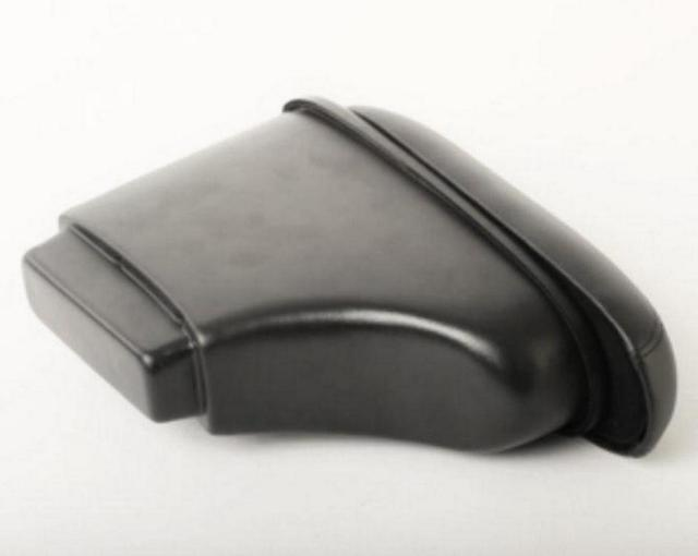 ARS1PECIK00905  Armcik S1 armrest Peugeot 307 2001- 2007