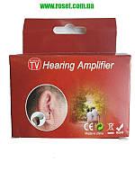 Усилитель слуха Hearing Amplifier