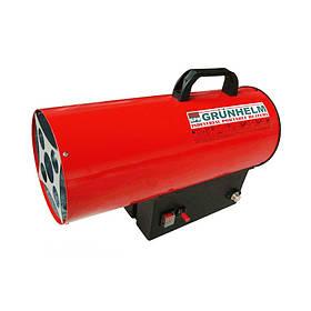 Обогреватель газовый GH-151