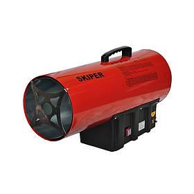 Обогреватель газовый GH-301