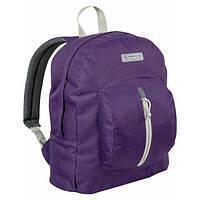 Рюкзак городской Highlander Edinburgh 18 Purple
