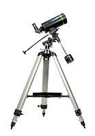 Телескоп Levenhuk Skyline PRO 105 Mаk