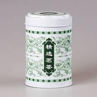 Чай Пуэр Шу Пу-Эр 2001 Тубус (100г)