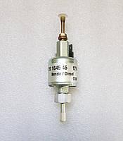 Насос дозирующий топливный 12V B5W/D5S, 20 1645 45 0000