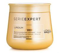 Восстанавливающая маска L'Oreal Professionnel Absolut Repair Lipidium