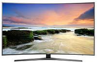 Телевизор Samsung 49MU6502 1600Гц/UHD/Smart/ИЗОГНУТЫЙ