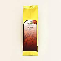 Чай Пуэр Шу Пу-Эр 2006 Пакет фольгированный(25г)