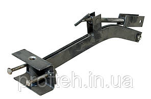 Сцепка Кентавр МБ1080/LX1090